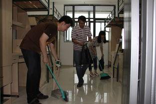 合肥工业大学宿舍条件怎么样,合肥工业大学宿舍图片